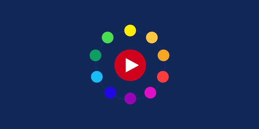 The 10 Creative Fundamentals of Video