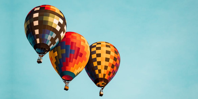 3 Axioms of Successful Marketing