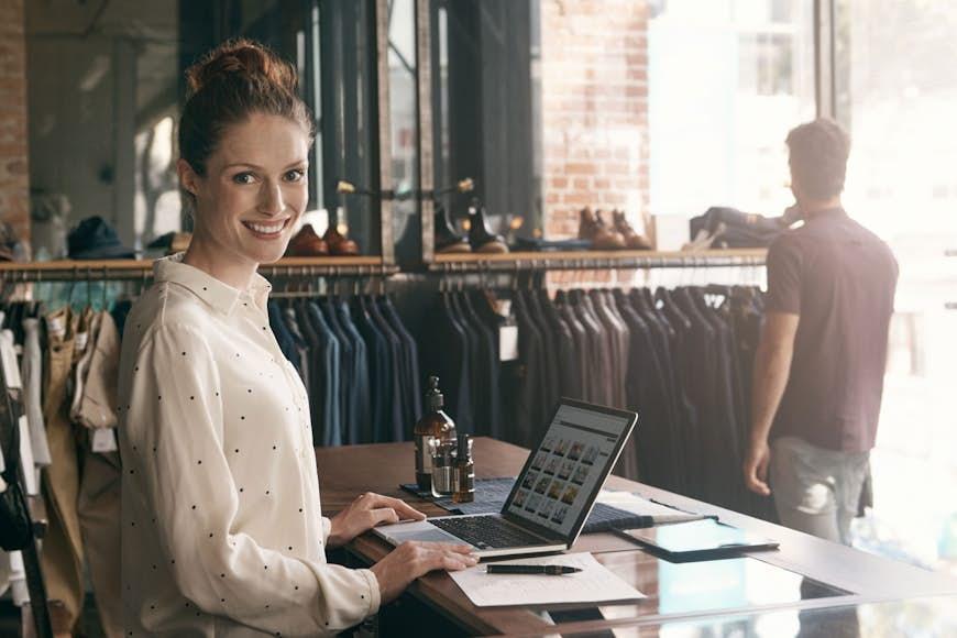 4 Simple Ways to Nurture Your Customer Relationships
