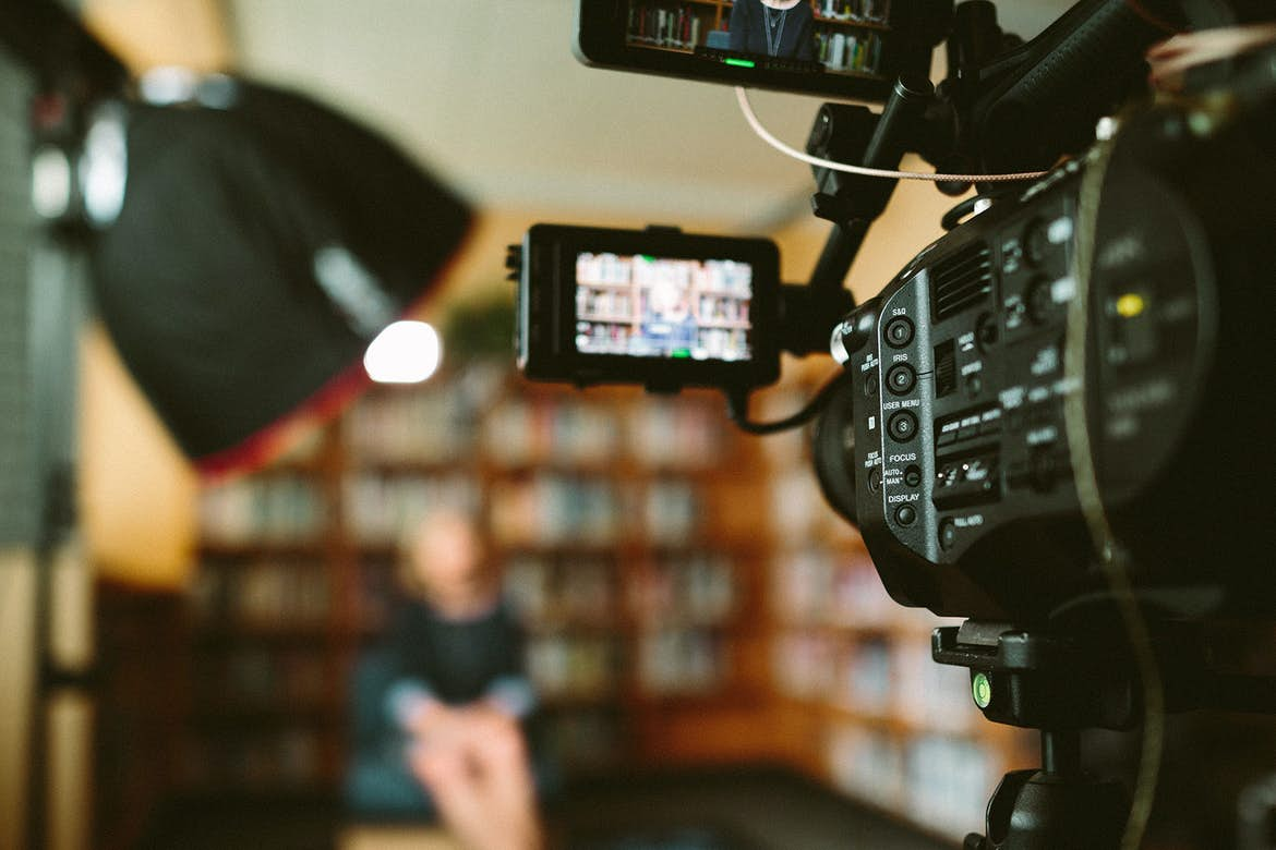 4 YouTube Optimization Tips for Digital Marketers