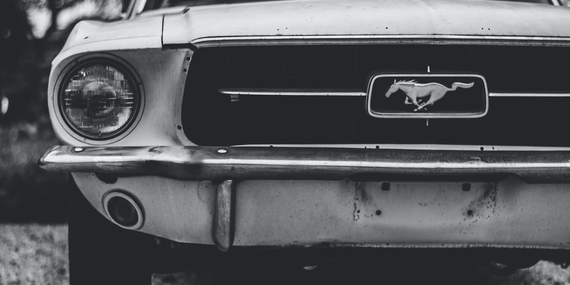 5 Outstanding Examples of Automotive Marketing Campaigns