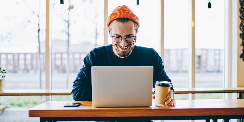 5 Tactics To Get Great Customer Reviews
