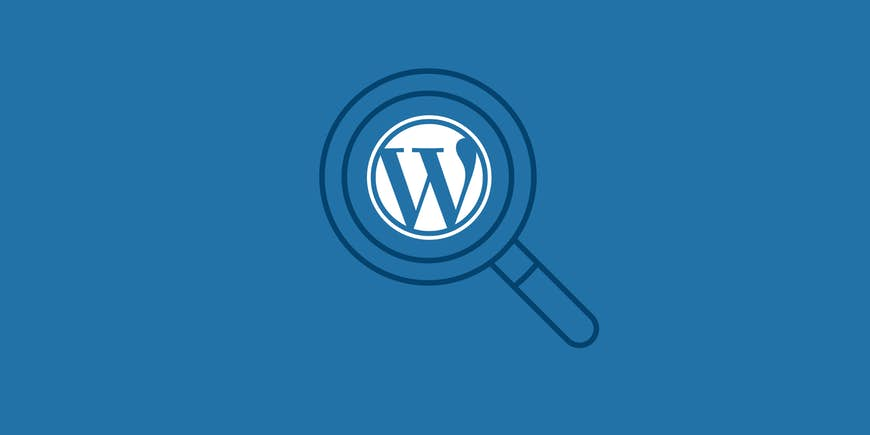 5 Crucial Steps to Boost Your WordPress SEO