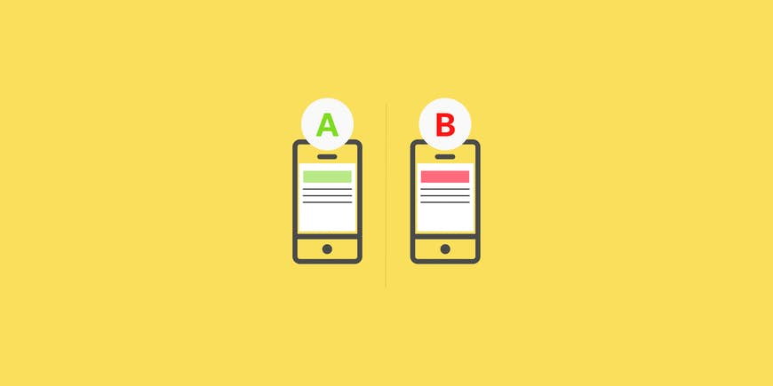 A/B Testing Toolkit and Video