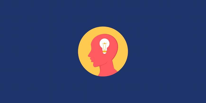 Essential Skills 9: Agile Thinking