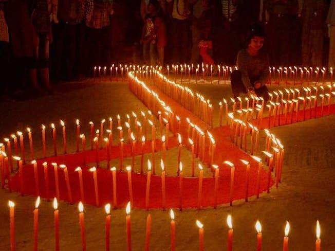 World AIDS Day: Marketing that Endures