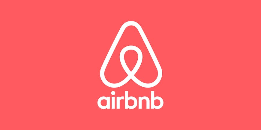 Airbnb: Welcoming the World, Transforming Travel