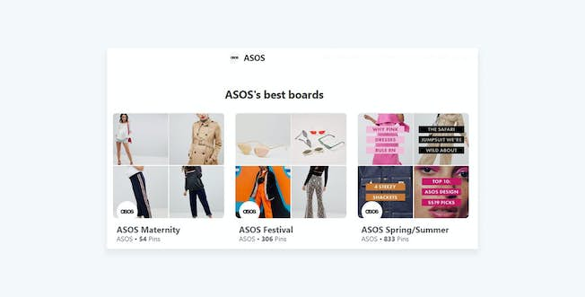 ASOS: Setting the Trend with Innovative Digital Strategies