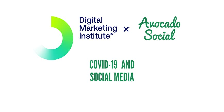 Covid-19 Handbook for Social Media Managers