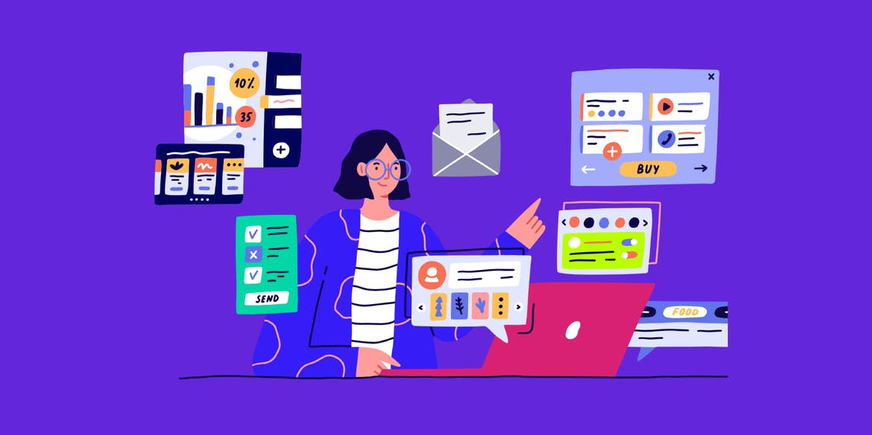 eBook: Become a Digital Marketing Manager