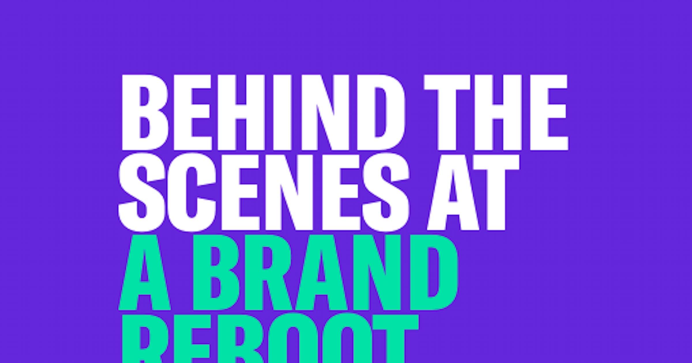 behind bdsm video making Free scenes