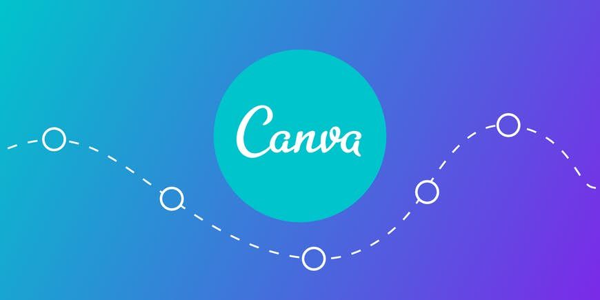 Walkthrough Guide: Canva