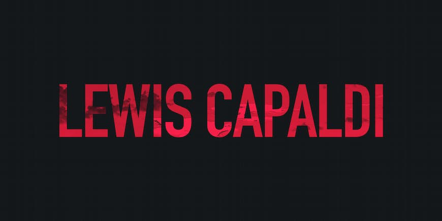 4 Lessons from Lewis Capaldi on How to Rule Social Media