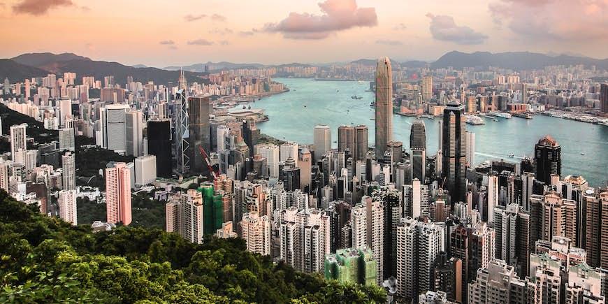 Webinar: The Chinese eCommerce Market