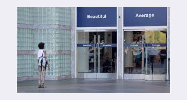 Dove: A Spotless Approach to Digital Marketing