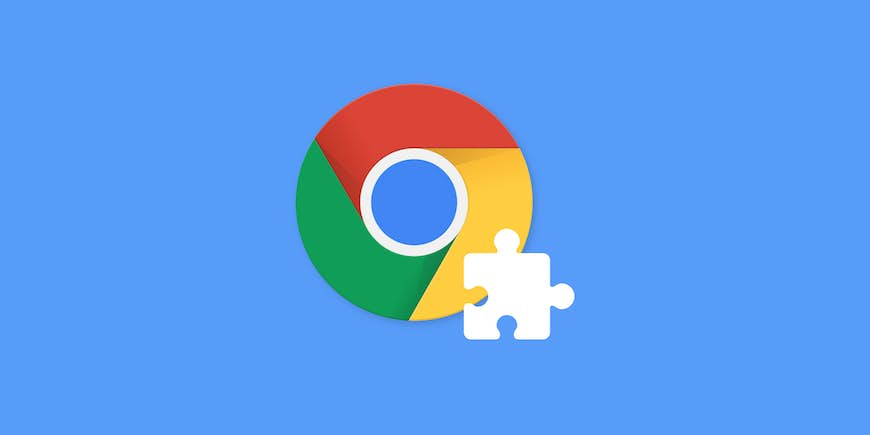 12 Must-Have SEO Extensions for Chrome