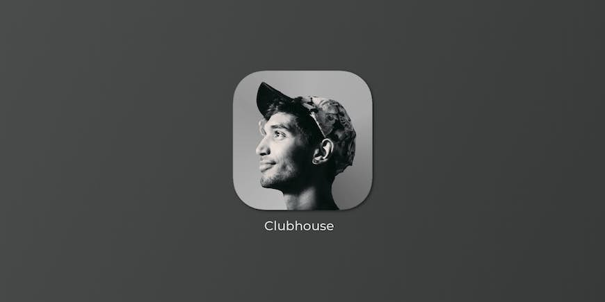 An Insider's Look at Clubhouse