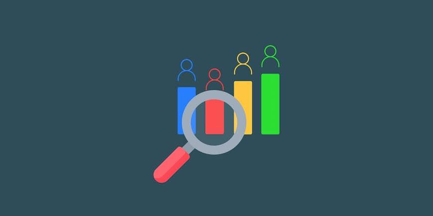Competitor Analysis Tracker