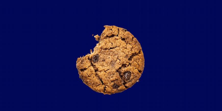 Webinar: Getting Ready for a Cookieless World