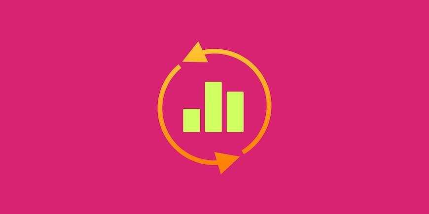 Webinar: Data Driven Marketing: A Methodology for Better Decisions