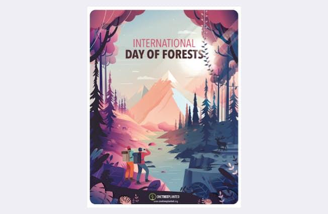 Source: 99 Designs