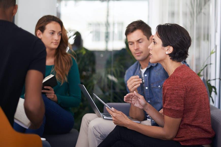 The Most In-Demand Skills in Digital Leadership