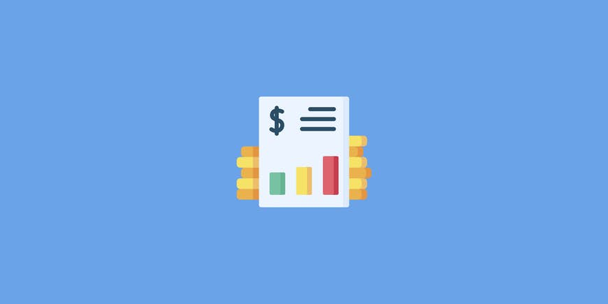 Digital Marketing Budgets - The Full Toolkit