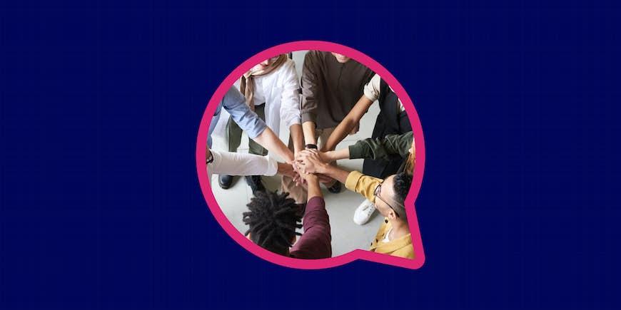 DMI Roundtable - Diversity & Inclusion