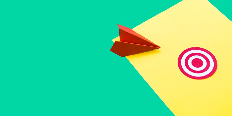 Presentation: Email Marketing Strategy