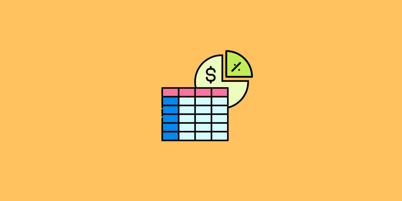 Email & Social Media Campaign ROI Calculator