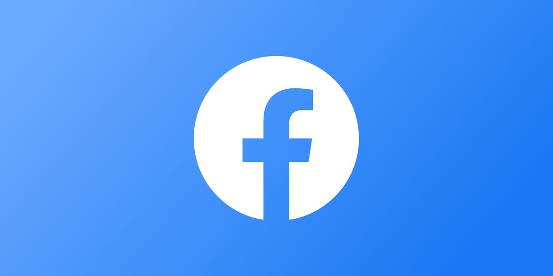 10 Engagement Hacks for the Facebook Algorithm