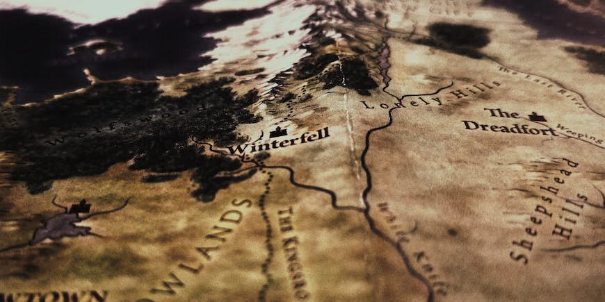 The Promotional Legacy of Game of Thrones