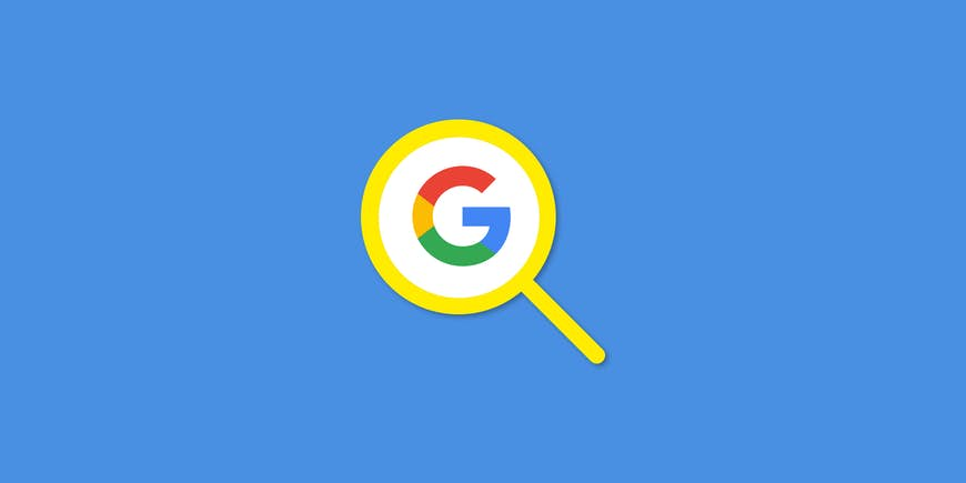 Google BERT: What Is It and Should It Change Your Approach to SEO?