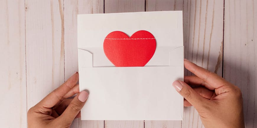 Grow Your Email Marketing Database in a Day (The Loveable, Inbound Way)