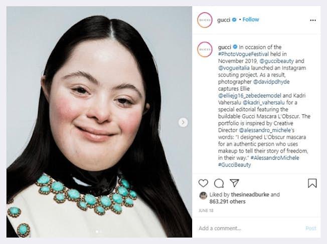 Team Talk: Put PRIDE in your Inclusive Marketing Campaign