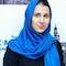 Hafsa Naseem