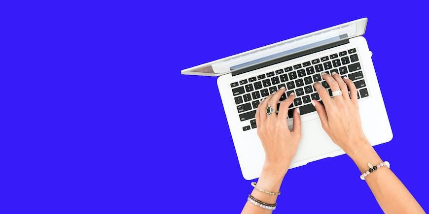 Webinar: How to Run a Content Audit Analysis