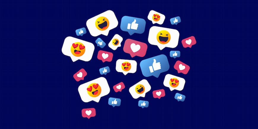 How to Achieve Social Selling Success