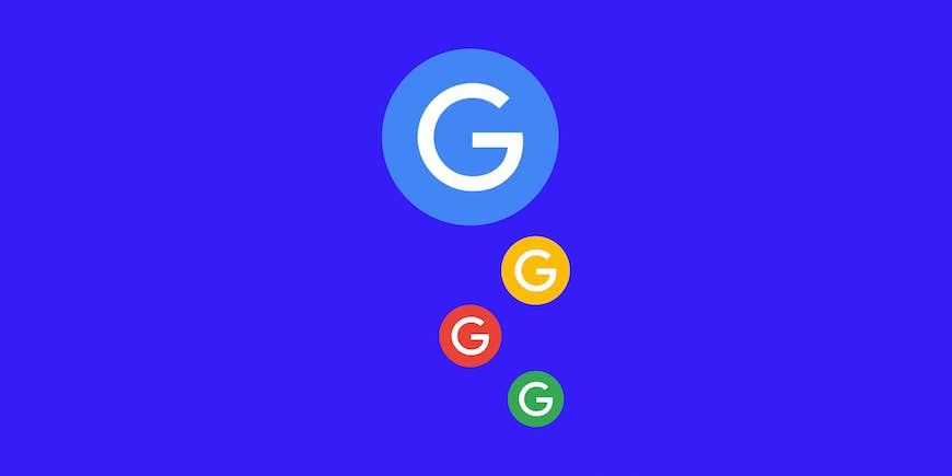 Presentation: How to Prepare for Google's Page Experience Update