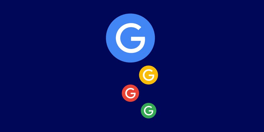 Webinar: How to Prepare for Google's Page Experience Update