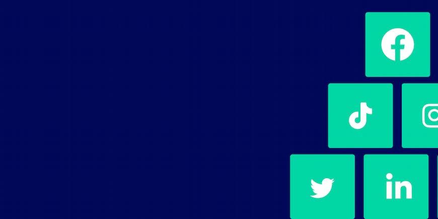 Presentation: How to Use SEO and Social Media