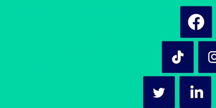 Webinar: How to Use SEO and Social Media