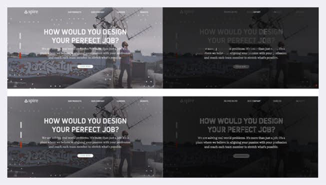 Graphic Design Intro 1: Design Fundamentals