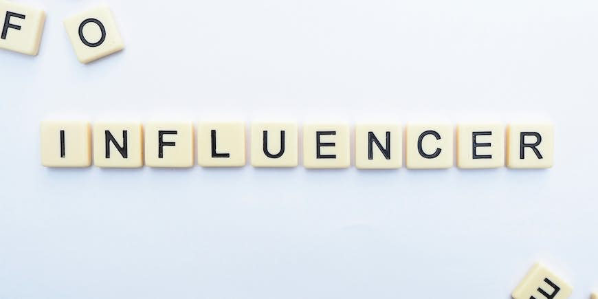 Exclusive Lecture Video: Introduction to Influencer Marketing