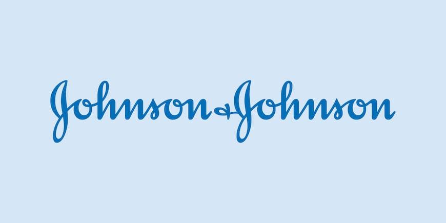 Johnson & Johnson: Big Pharma Pioneers on the Front Line