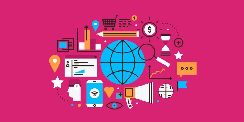 Kickstarting your Digital Marketing Career