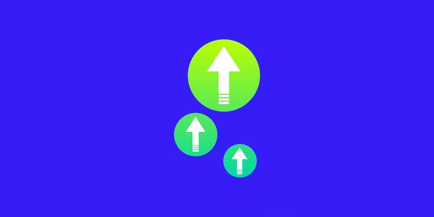 Webinar: Level-up on your Email Marketing Optimization Strategies