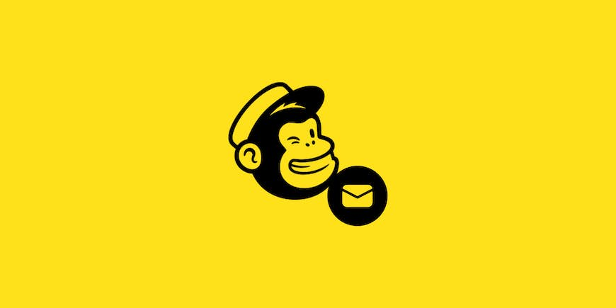 Exclusive Lecture Video: How to Use Mailchimp