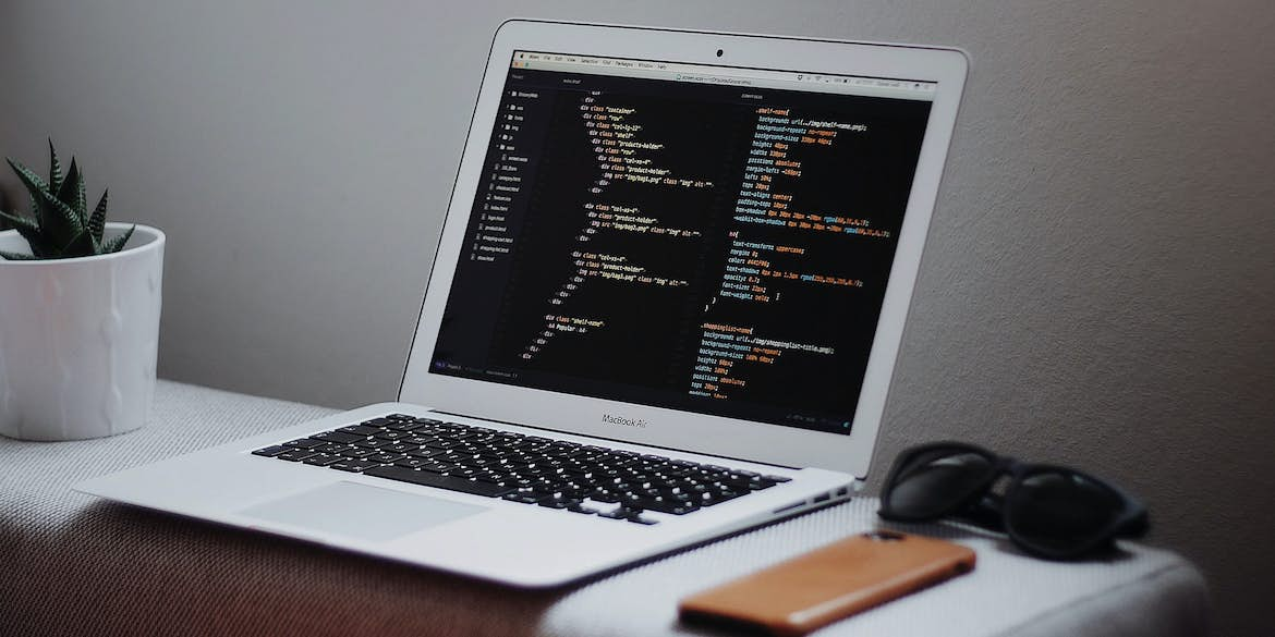The Beginner's Guide to Programmatic Advertising