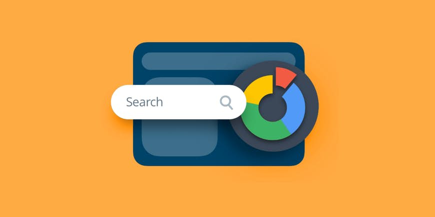 Presentation: Why SEO is Changing and How Best to Respond